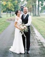 carson-blaine-wedding-couple-0414.jpg