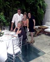 cartagena-bridal-week-7910-5-0915.jpg