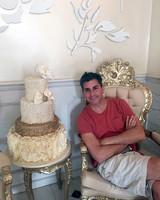 cartagena-bridal-week-7934-2-0915.jpg