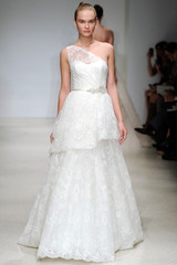 christos-fall2012-wd108109_002-df.jpg
