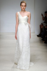 christos-fall2012-wd108109_005-df.jpg