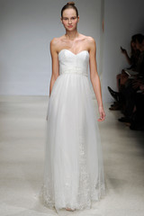 christos-fall2012-wd108109_006-df.jpg