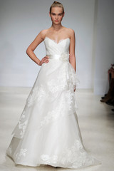 christos-fall2012-wd108109_008-df.jpg