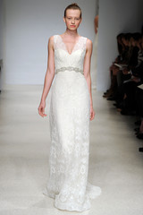 christos-fall2012-wd108109_009-df.jpg