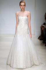 christos-fall2012-wd108109_010-df.jpg