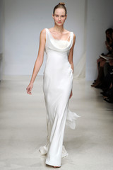 christos-fall2012-wd108109_011-df.jpg