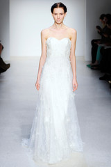 christos-fall2013-wd108745-004-df.jpg