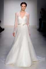 christos-fall2013-wd108745-009-df.jpg