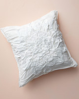 claire-pettibone-pillow-mwd108878.jpg