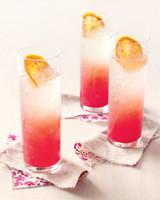 cocktail-blood-orange-279-d111982.jpg