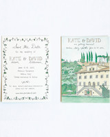 destination-save-the-date-italy-8.jpg