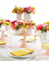 diy-sources-pearlriver-vases-1014.jpg
