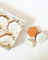 esselle-hexagon-card-holders-1215.jpg