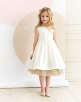 flower-girl-detail-9336-mwd110012.jpg