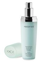 restorsea renormalizing serum