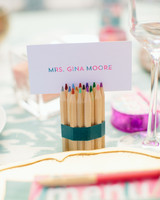 gina-craig-wedding-placecard-0514.jpg