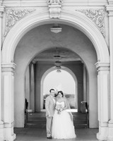 gina-craig-wedding-portrait2-0514.jpg