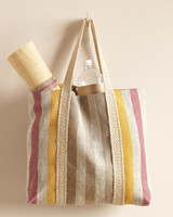 good-things-fabric-tote-mwd107623.jpg
