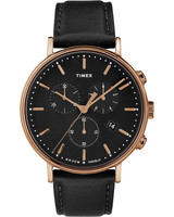 groom gift guide timex watch