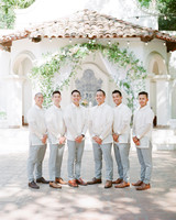 groomsmen mccune photography
