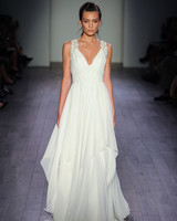 hayley-paige-fall2016-d112626-011.jpg