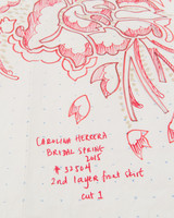 herrera-atelier-lace-drawing-0814.jpg