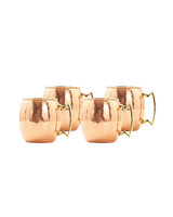 holiday-gift-guide-groom-mug-1215.jpg