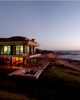 honeymoon-hotspots-uruguay-2-0814.jpg