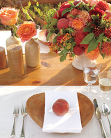 in-season-table-setting-mwd107800.jpg