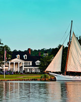 inn-at-perry-cabin-chesapeake-bay.jpg