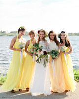 jola-tom-wedding-bridesmaids-0614.jpg