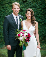 kelly_mike-wedding-portrait8-0514.jpg