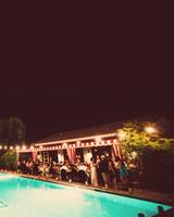 kelly_mike-wedding-reception-0514.jpg