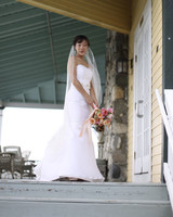 leslie-randy-realwedding-0311-212.jpg