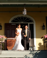 leslie-randy-realwedding-0311-494.jpg