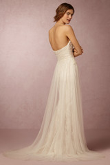 marchesa-bhldn-37217387-back-1215.jpg