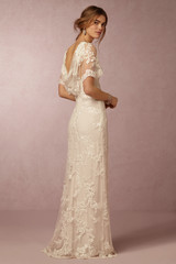 marchesa-bhldn-37217551-back-1215.jpg
