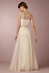 marchesa-bhldn-37217718-back-1215.jpg