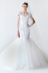 marchesa-fall2012-wd108109-016-df.jpg