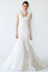 marchesa-fall2012-wd108109-022-df.jpg