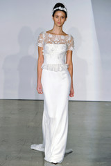 marchesa-fall2013-wd108745-010-df.jpg
