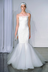 marchesa-fall2013-wd108745-011-df.jpg