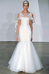 marchesa-fall2013-wd108745-017-df.jpg