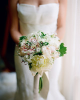 marwa-peter-wedding-bouquet2-0414.jpg