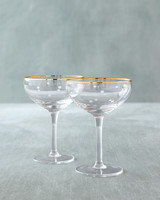mini-saucer-glasses-0811mwd107434.jpg