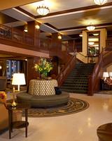 msw_sip10_iowa_hotel_julien_lobby.jpg