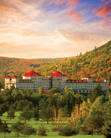 msw_sip10_newhampshire_omni_mount.jpg