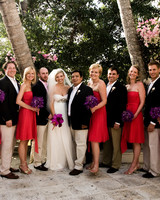 msw_travel09_bridal_party_bahamas.jpg