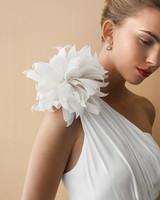 mwd104763_sum09_dressflower_1_001.jpg