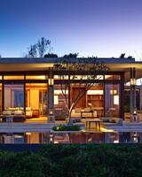 new-hotels-amanera-paterakis-1015.jpg